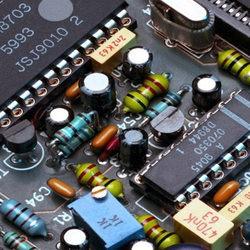 IP-electronics