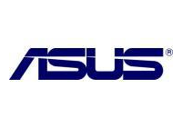 Сервисные центры Asus в Твери