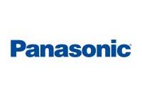 Сервисные центры Panasonic в Твери