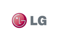 Сервисные центры LG в Твери